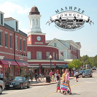 mahspee-commons-pic