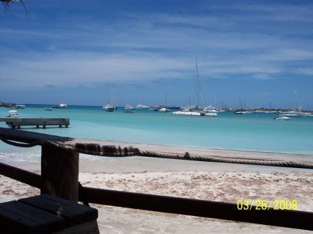 simpson-bay-beach-4a