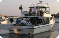 R&R Charters