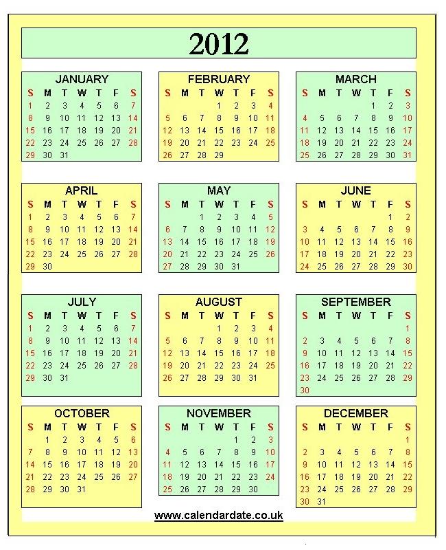 kb timeshare calendar 764 x 1799 jpeg 762kb timeshare week calendar ...