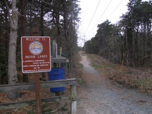 image from http://hikecapecod.blogspot.com/2011/04/indian-lands-conservation-lands-dennis.html