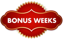 red banners_bonus week_sm