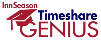 Timeshare Genius_IS Final